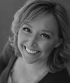 Melissa Fritchle, LMFT