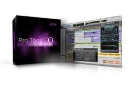Avid Pro Tools Hd 10 Torrent Download Silicon Valley Health Institute