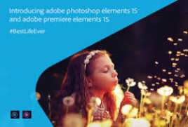 photoshop essentials torrent
